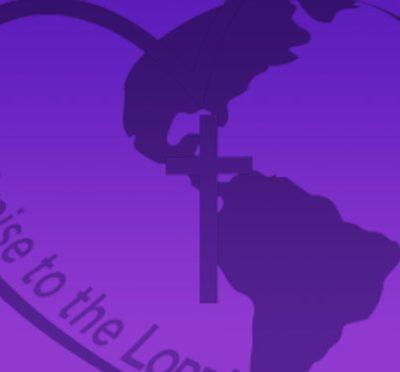 lwml convention logo
